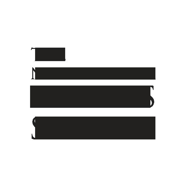 the nottingham actors studio logo.png
