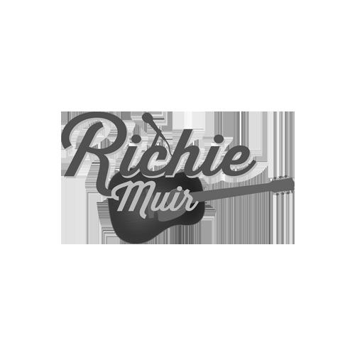 richie muir logo.png