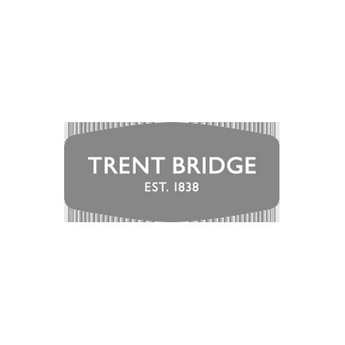 trent bridge logo.png