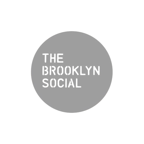 brooklyn social logo upload.png