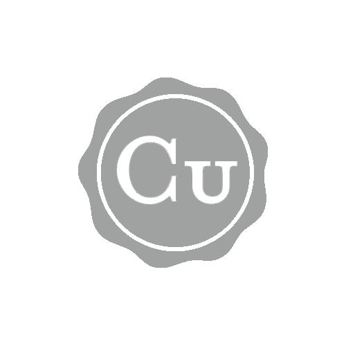 copper city logo upload.png