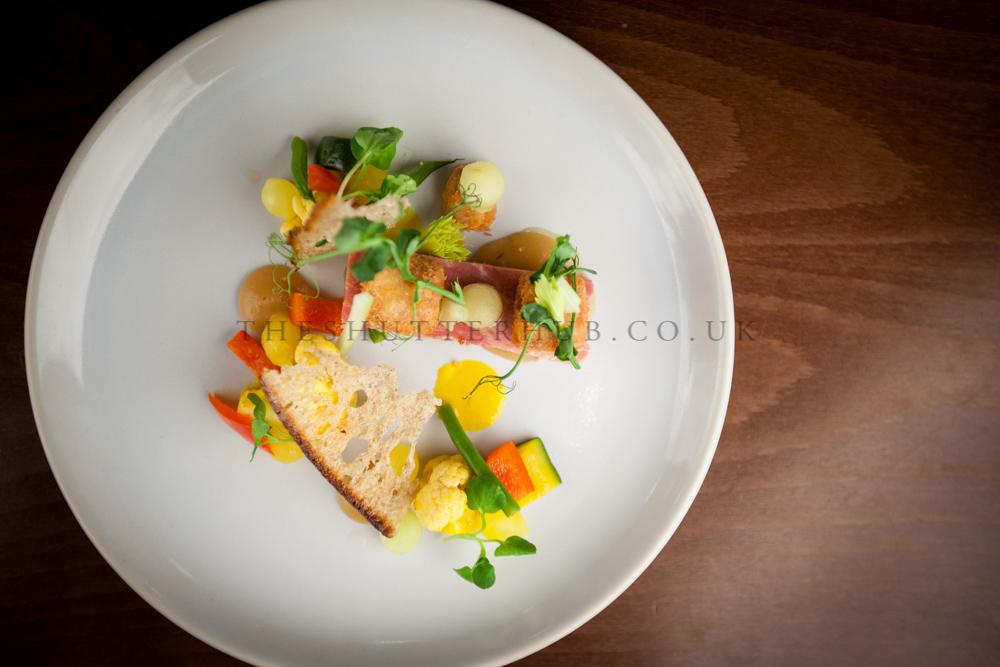 Food photography nottingham 15.JPG