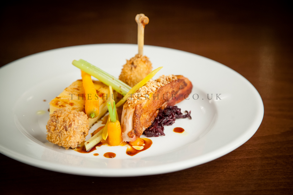 Food photography nottingham 18.JPG