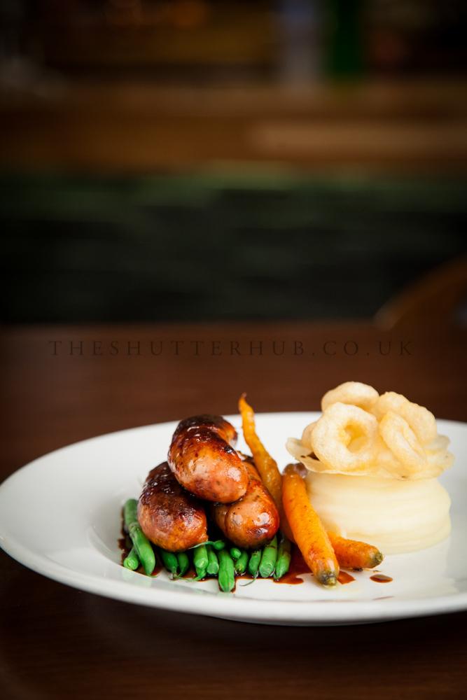 Food photography nottingham 19.JPG
