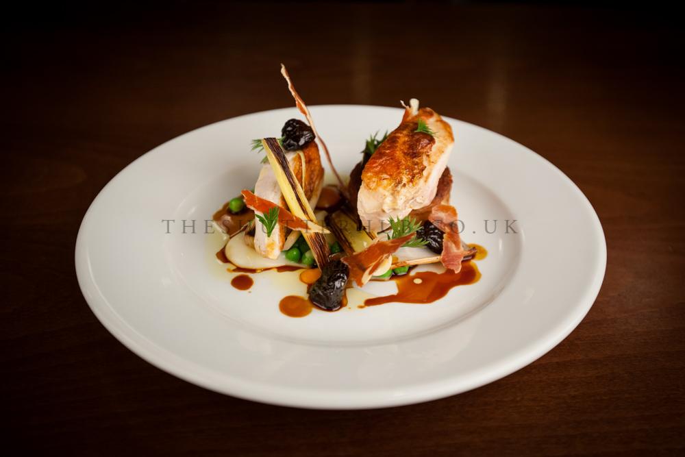 Food photography nottingham 20.JPG