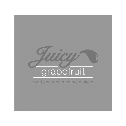 Juicy Grapefruit.png