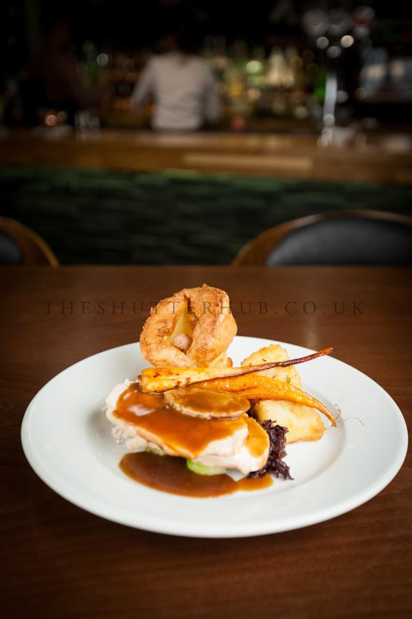 Food Photography 3.jpg