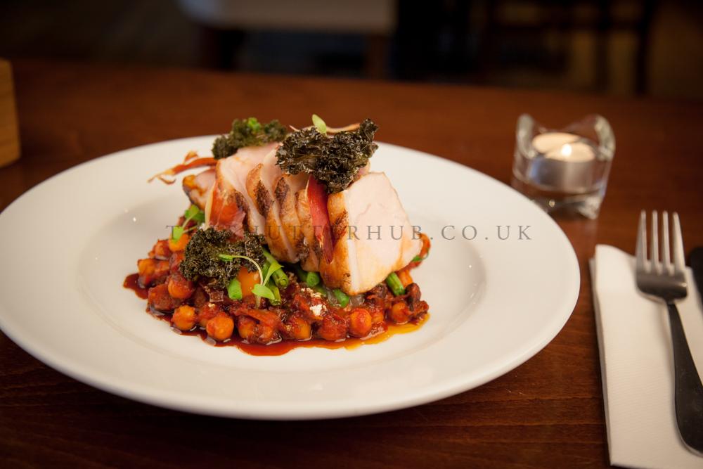 Food Photography 6.jpg
