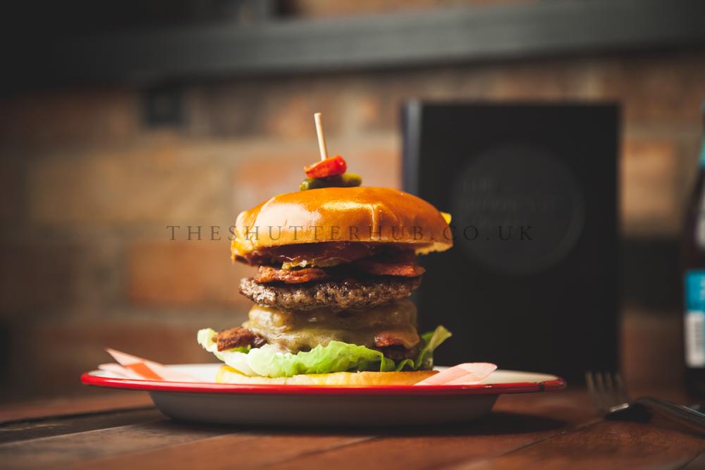 Food Photography 10.jpg