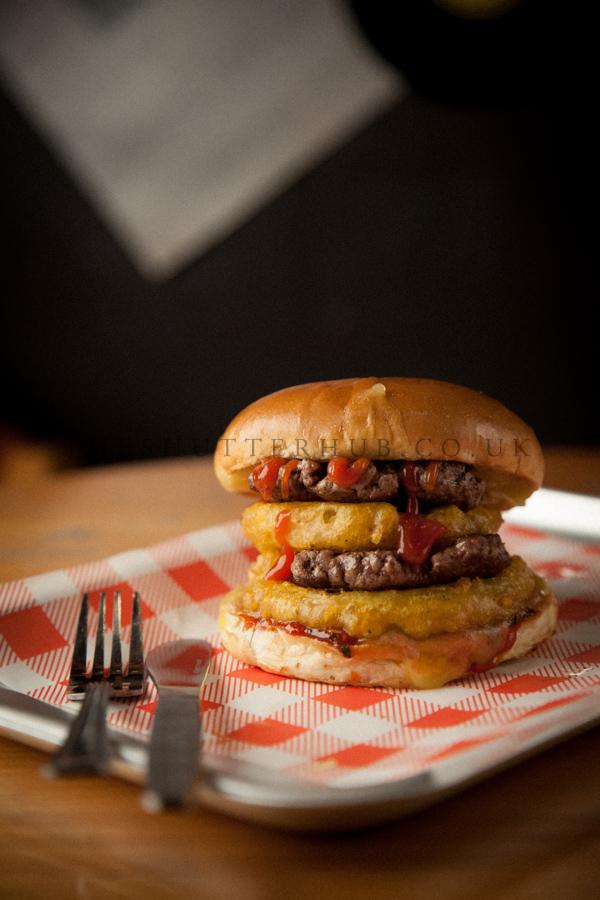 Food Photography 13.jpg
