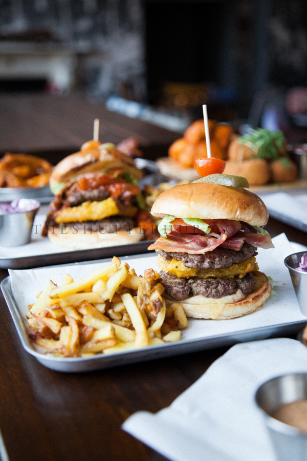Food Photography 17.jpg