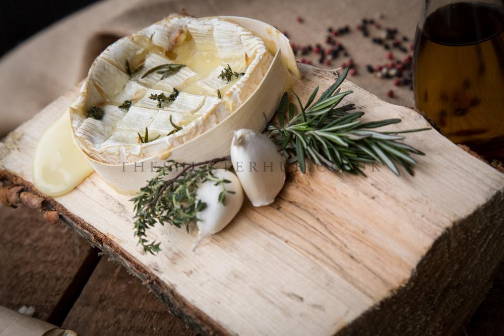 Food Photography 19.jpg