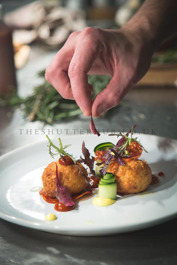 Food Photography 20.jpg