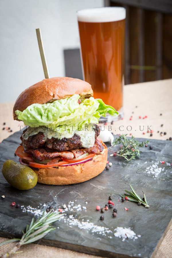 Food Photography 22.jpg