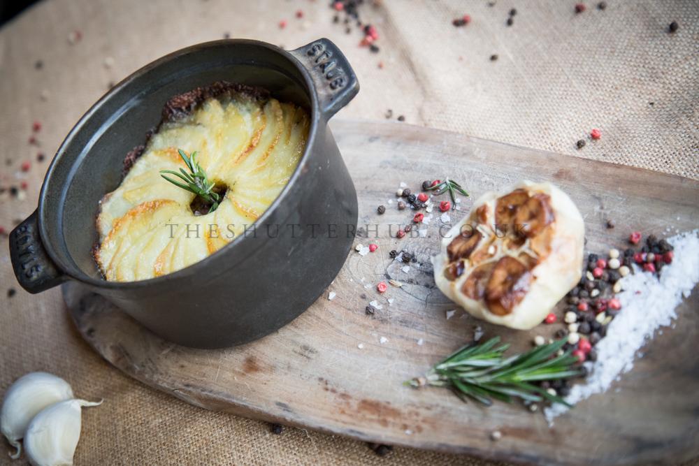Food Photography 26.jpg