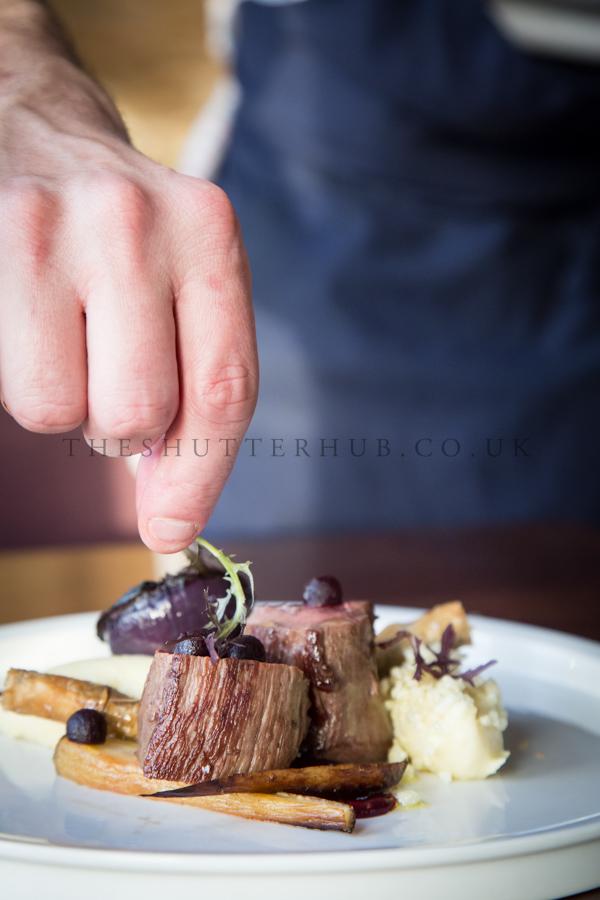Food Photography 29.jpg