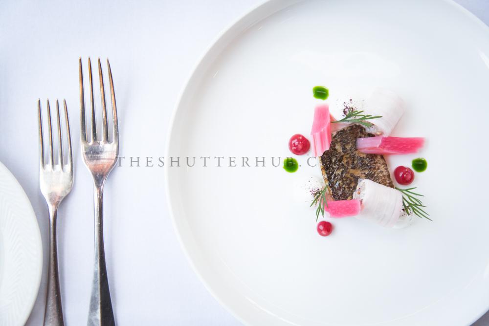 Food Photography 40.jpg