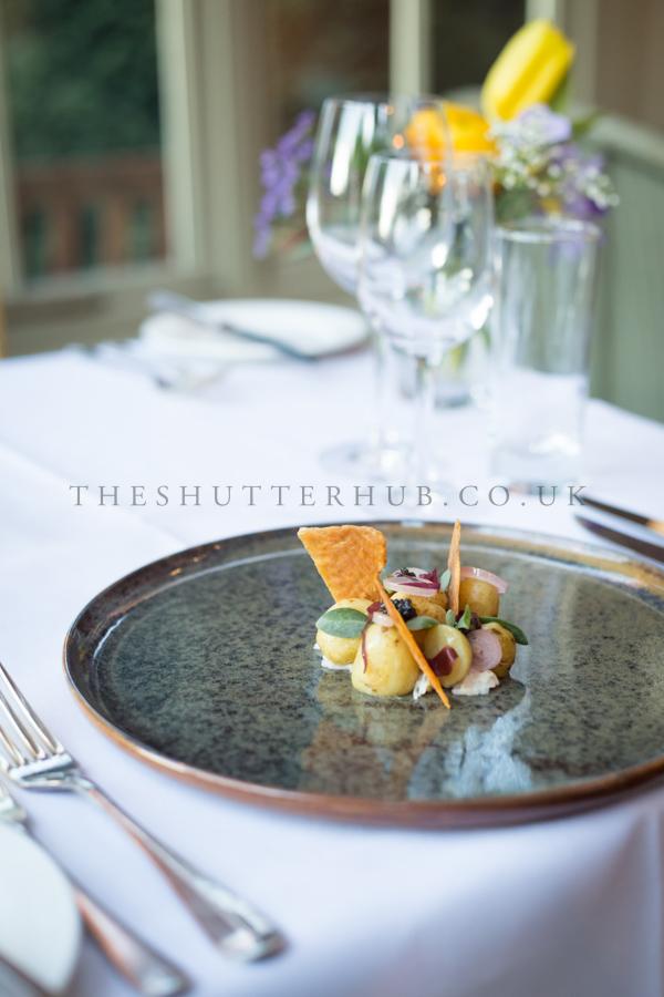 Food Photography 41.jpg
