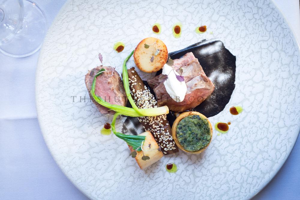 Food Photography 44.jpg