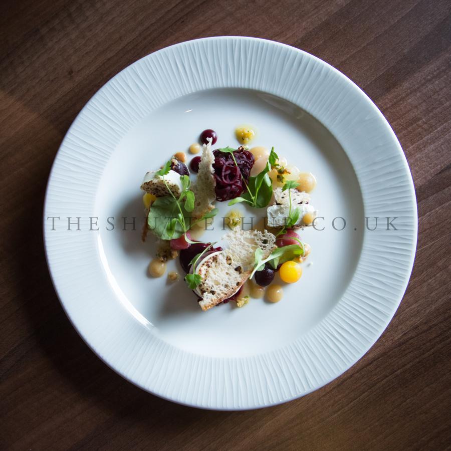 Food Photography 63.jpg
