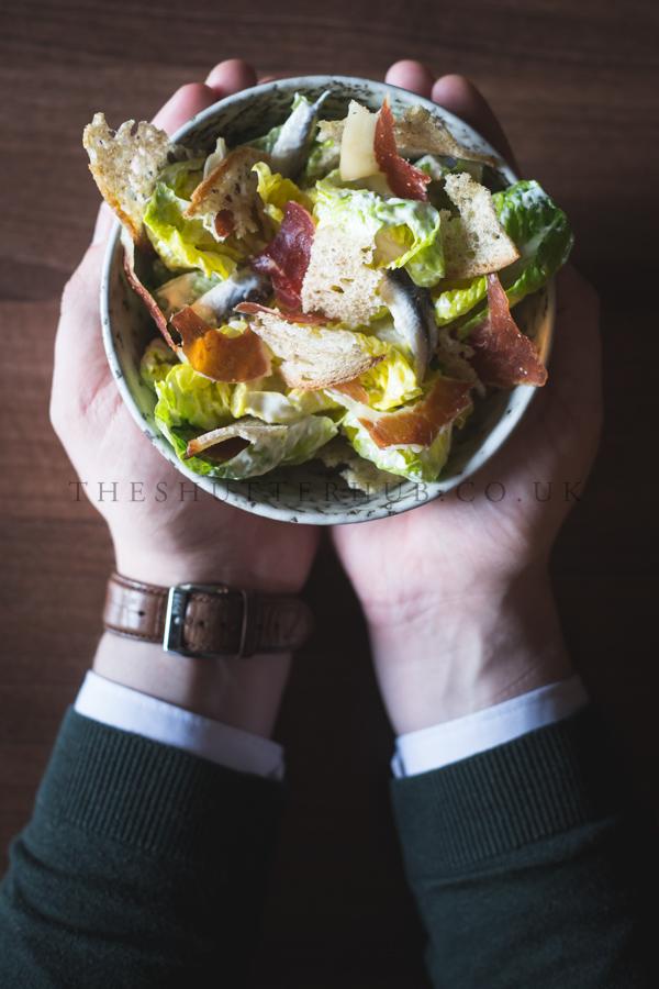 Food Photography 65.jpg