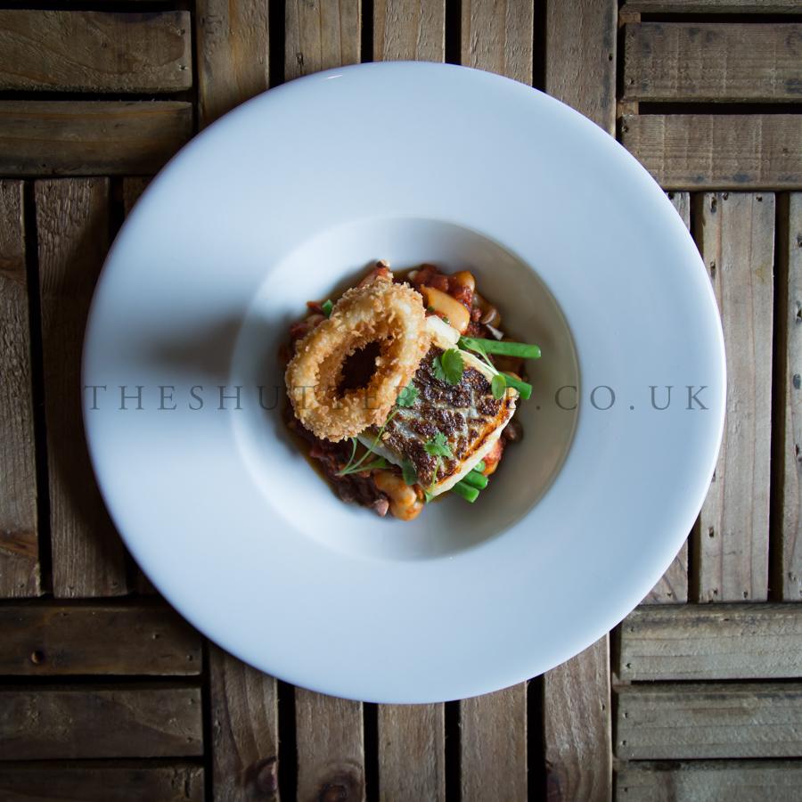 Food Photography 66.jpg