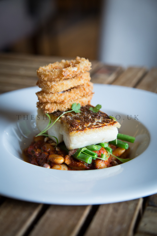 Food Photography 67.jpg