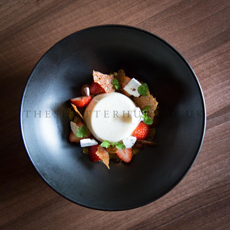 Food Photography 69.jpg