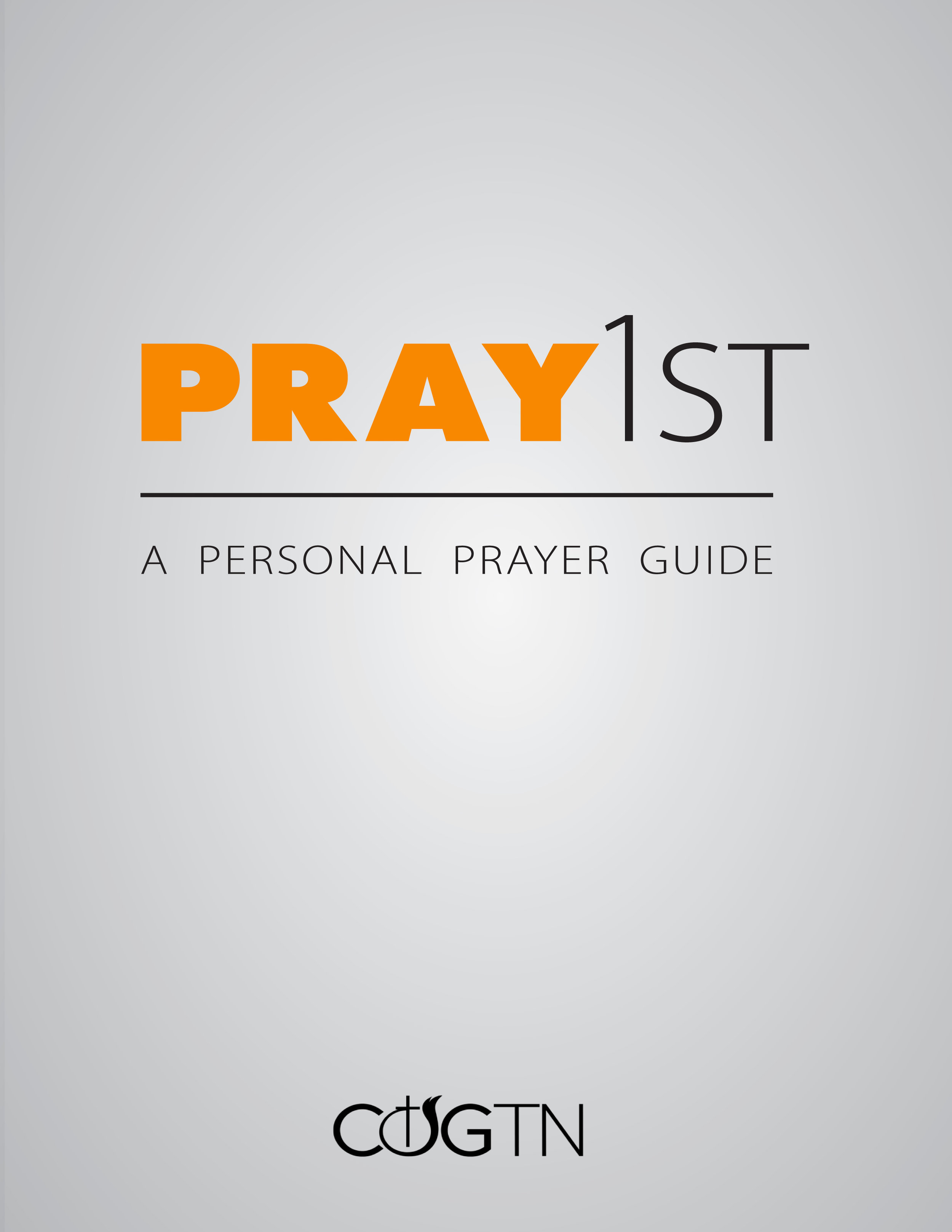 Pray First Picture.jpg