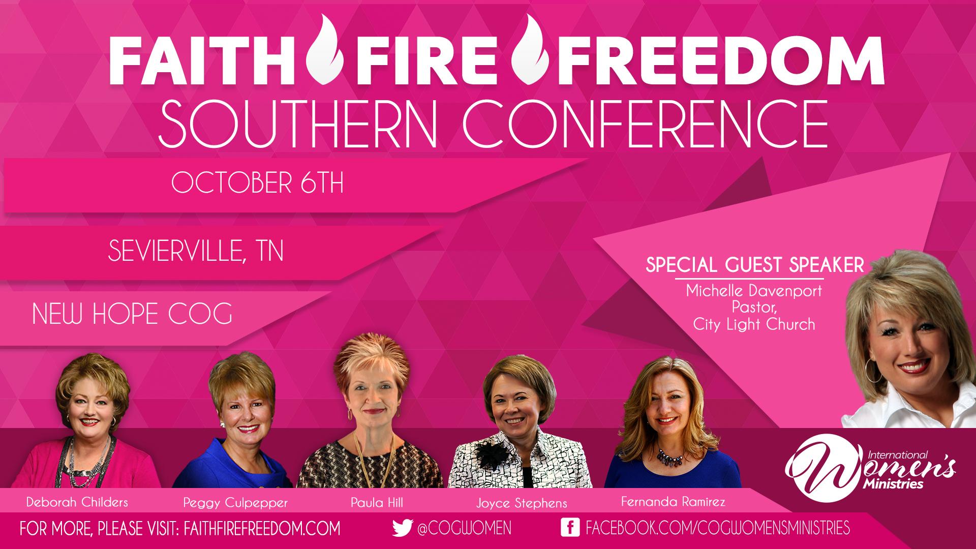 faith-fire-freedom-southernconf-slide.jpg