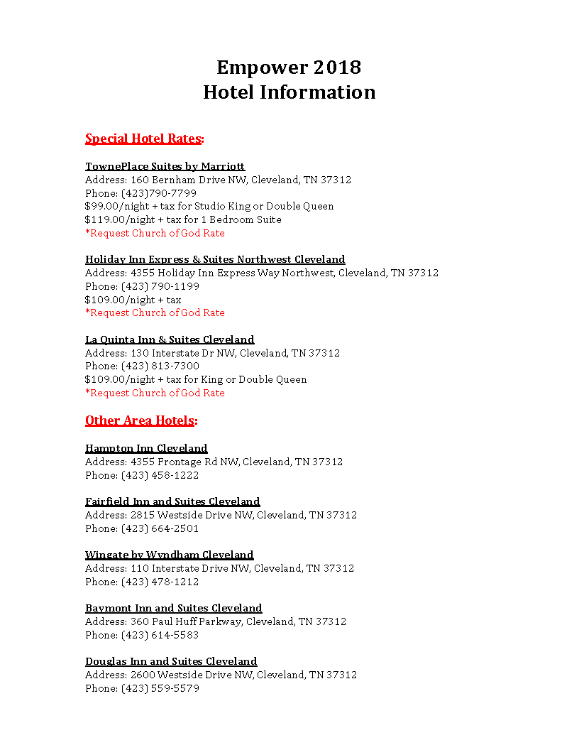 Empower 2018 Hotel Info (1).png