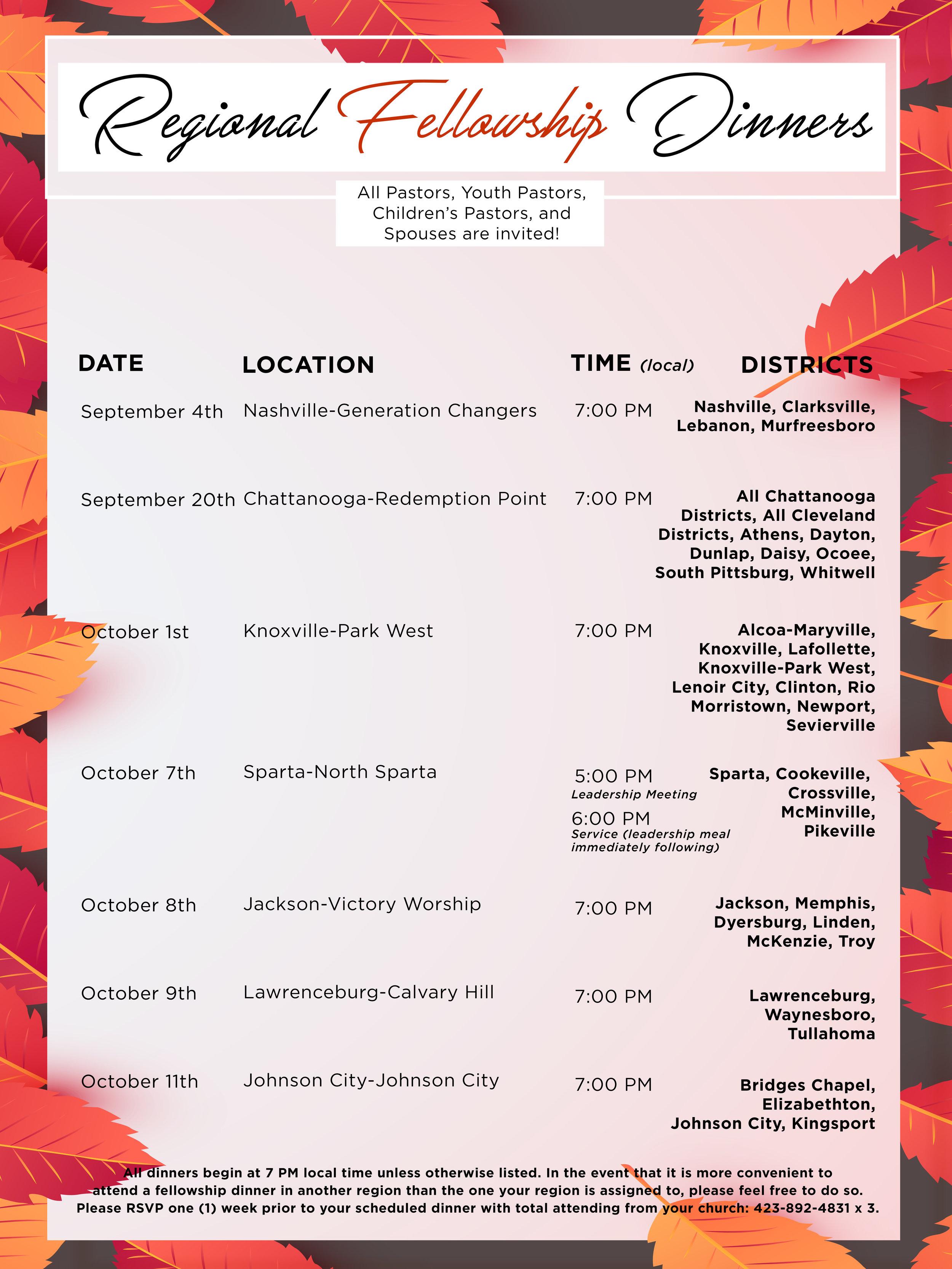 Fellowship Dinner Flyer UPDATED.jpg
