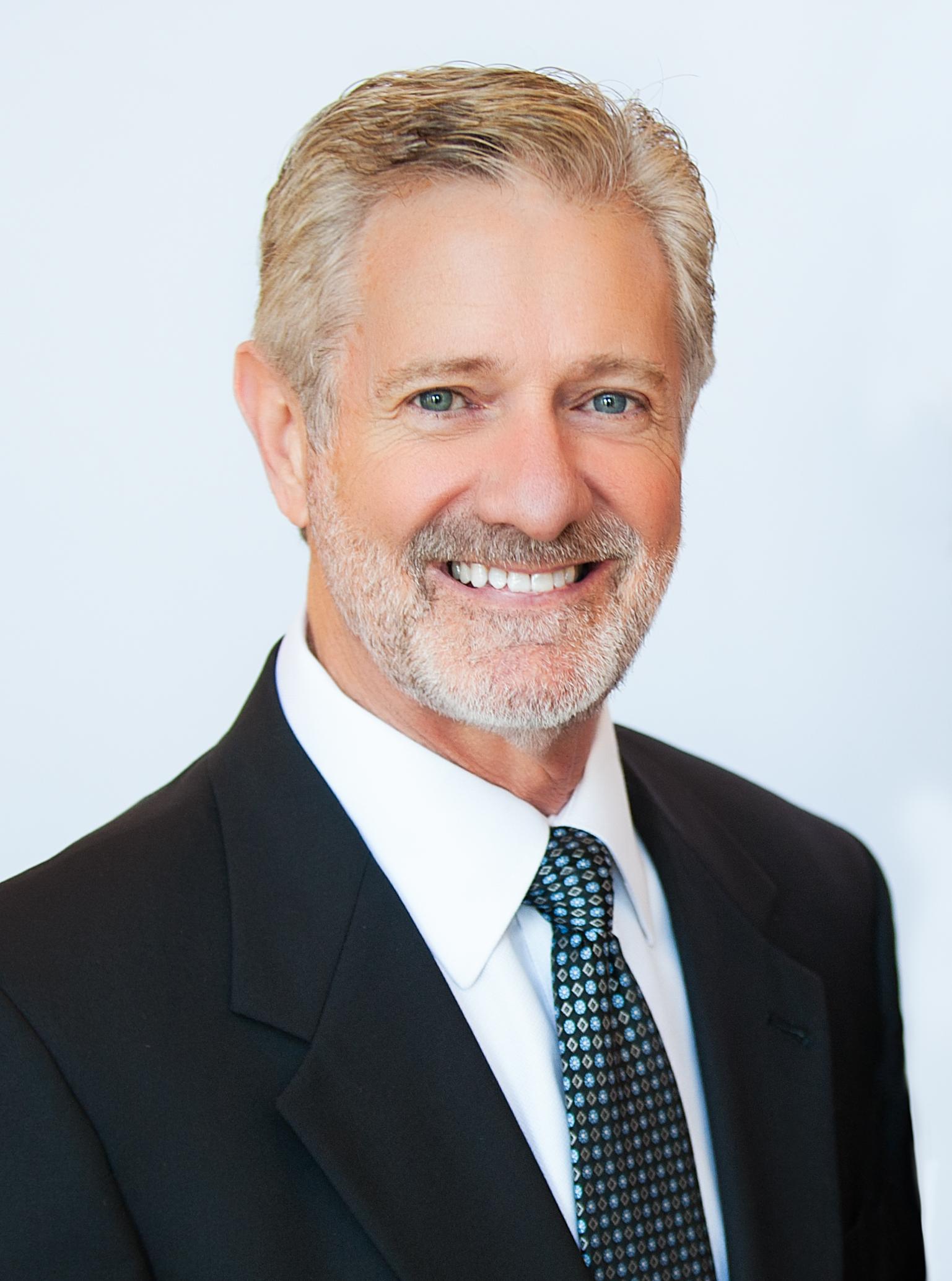 Dr. Bewley 4 (Suit).jpg
