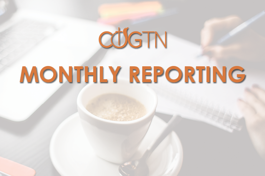 Reporting2.png