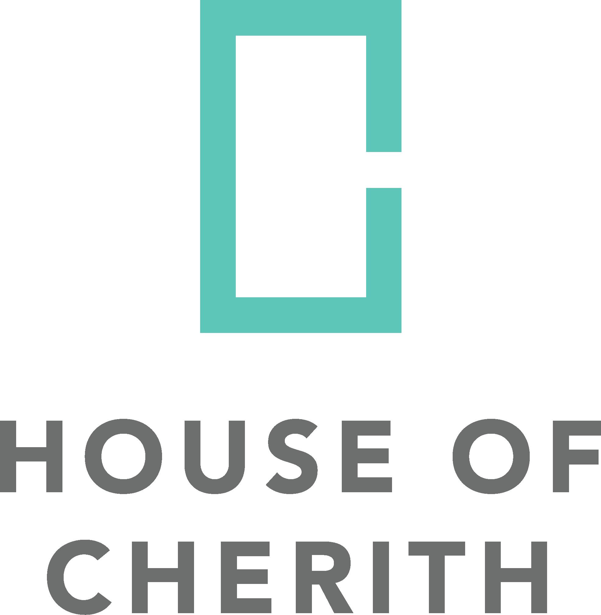 HOC Logo 2 (Light Backgrounds).png
