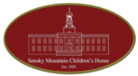 cropped-SmokyMtChildrensHome-Logo-2-e1480363015977.png