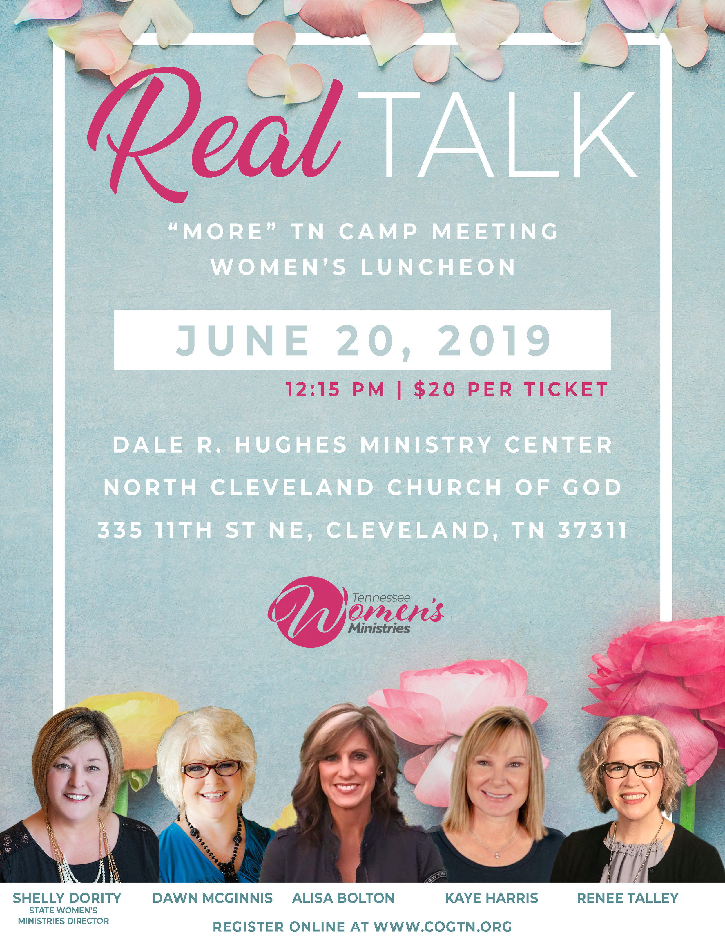 Real Talk Flyer pink-2.jpg