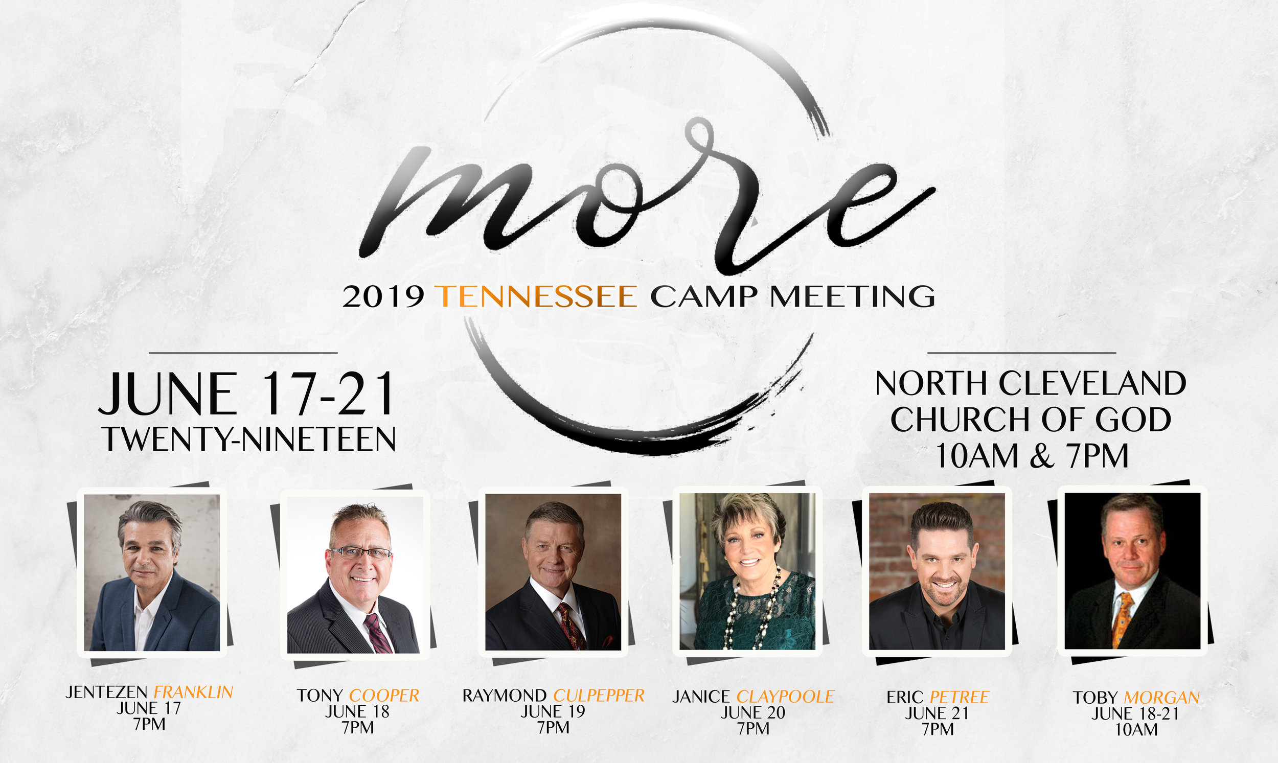 TN Camp Meeting Slide 2019[1375].jpg