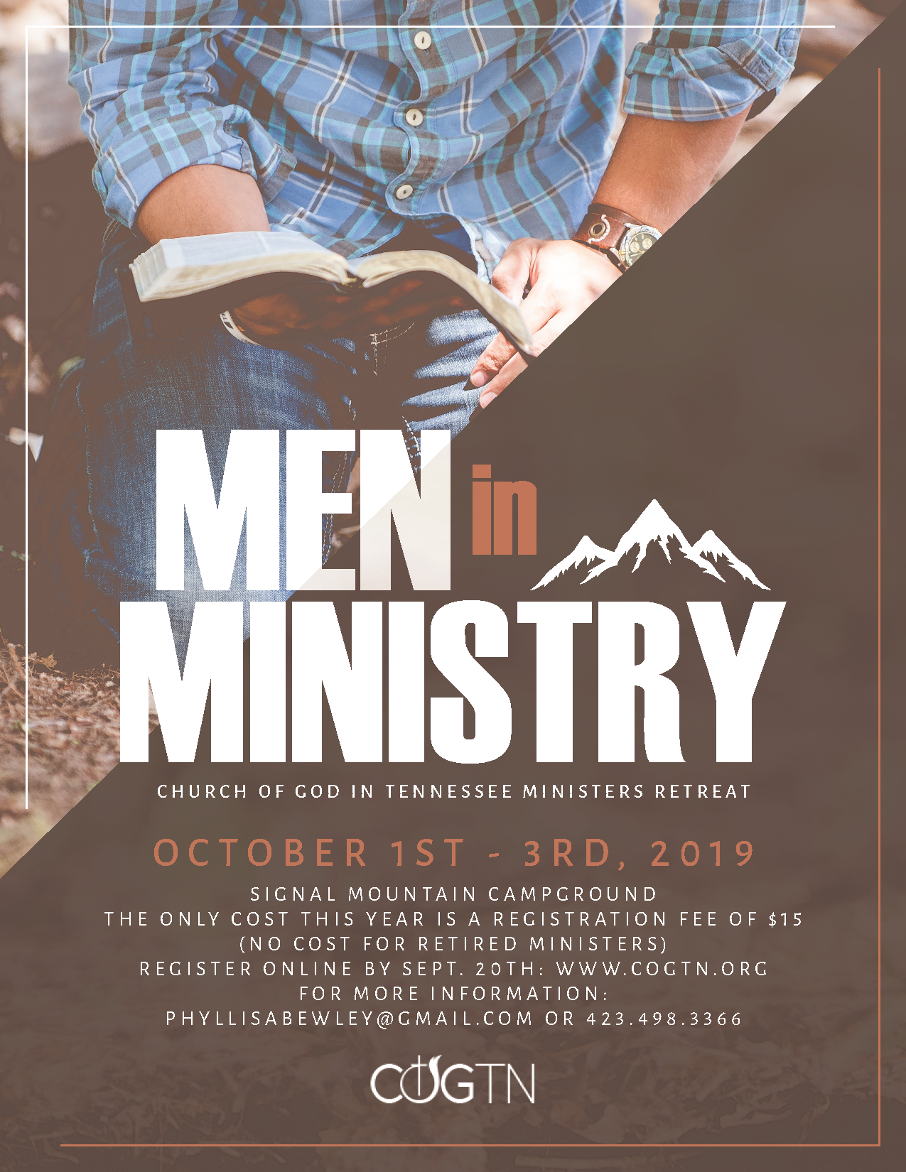 Men in Ministry 2019 no bleed.png
