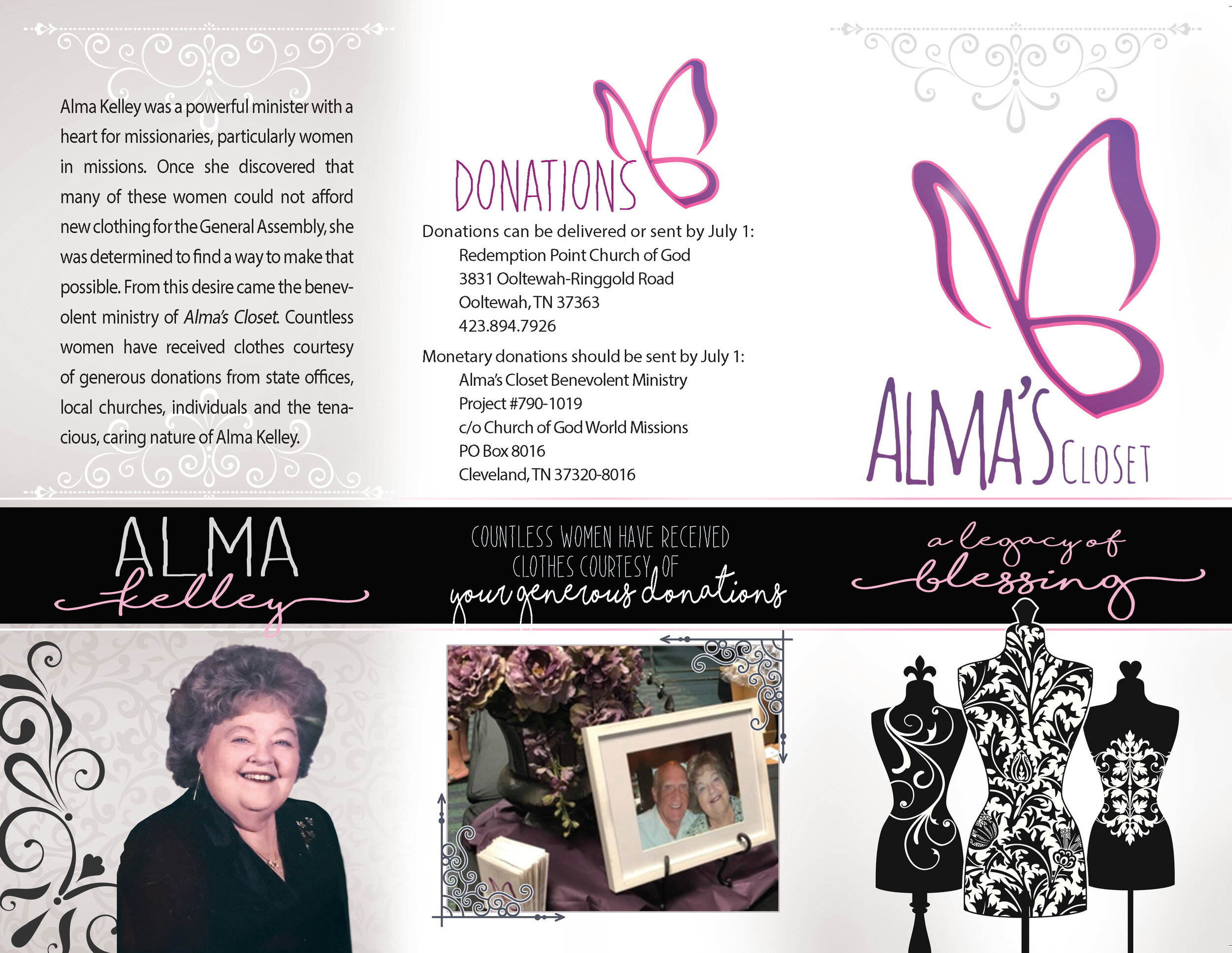 Final_Updated_2019_Alma's Closet BROCHURE_Page_1.jpg