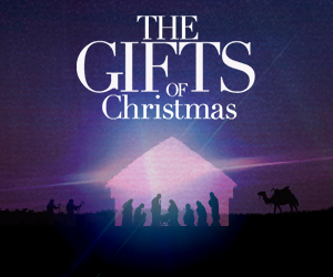 The-Gifts-of-Christmas.jpg
