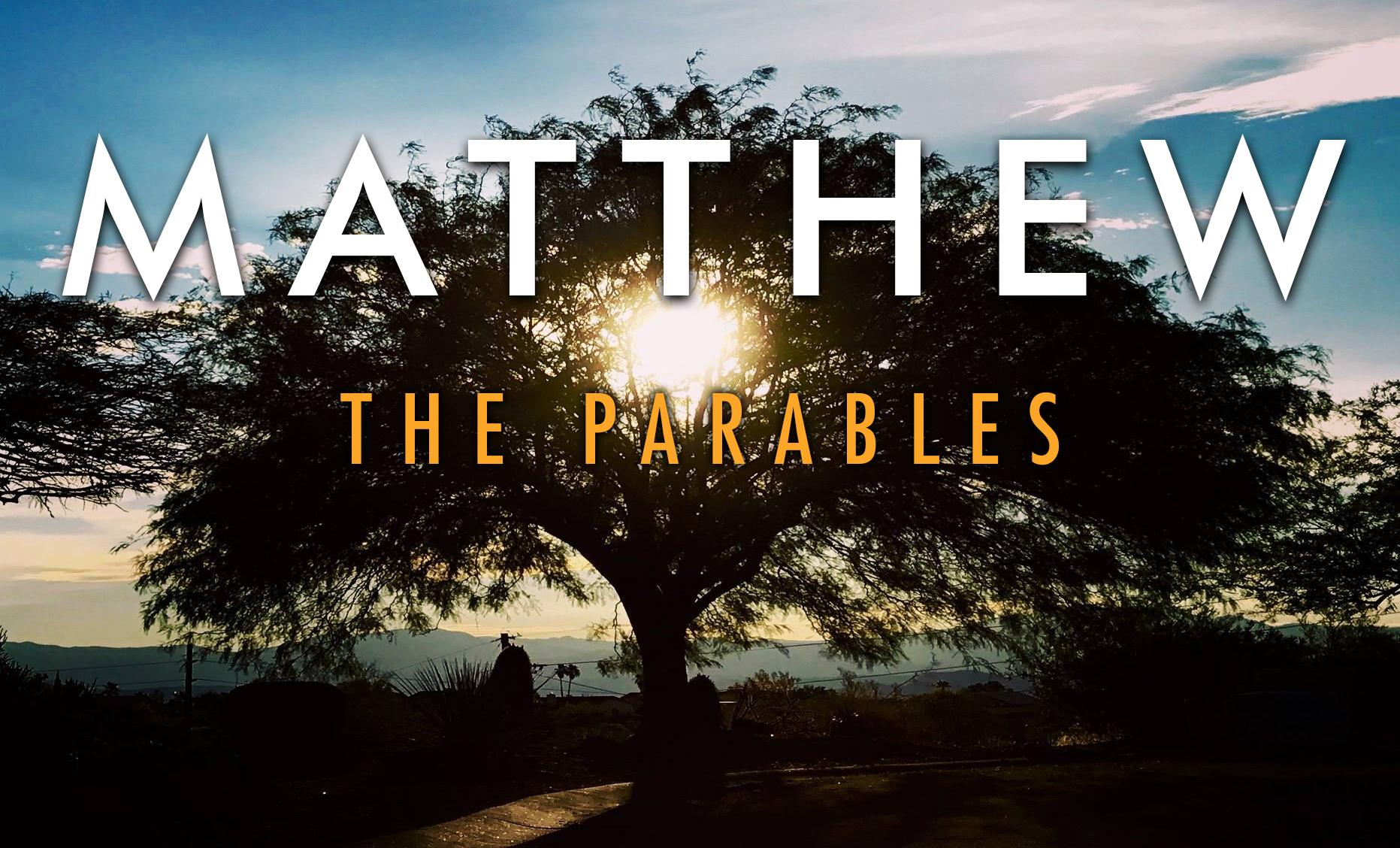 matthew-the-parables.jpg