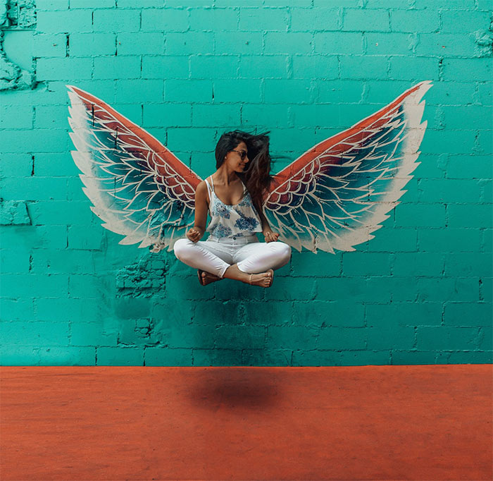 human-angels.jpg