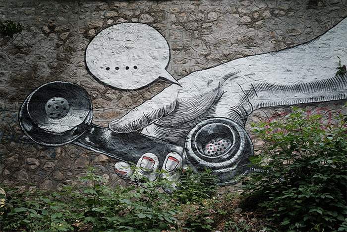 banksy-who-is-God.jpg
