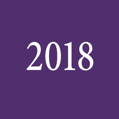 2018-a-la-carte-sermons-guest-speakers.png