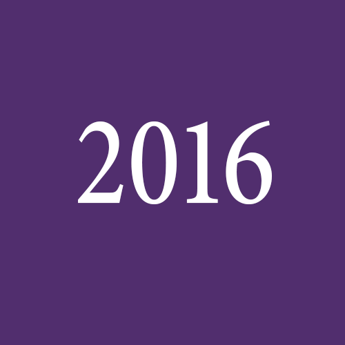 2016-a-la-carte-sermons-guest-speakers.png
