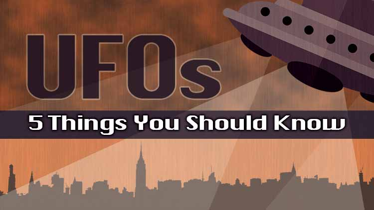 UFOs-5-things-you-should-know.jpg