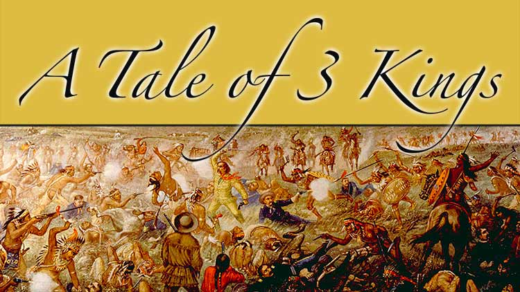 a-tale-of-3-kings-series.jpg