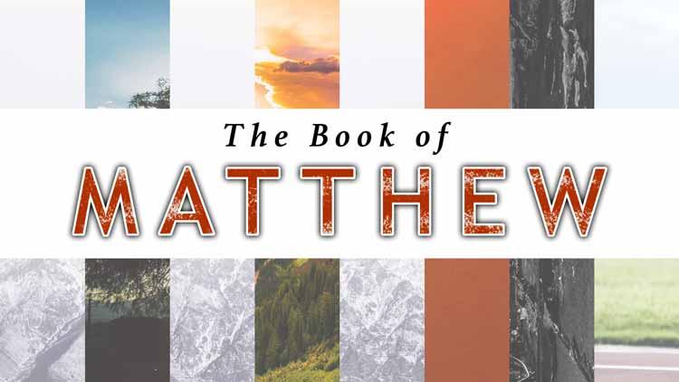 the-book-of-matthew-series.jpg