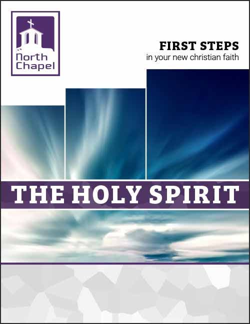 first-steps---the-Holy-Spirit.jpg